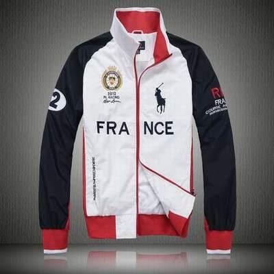 veste ralph lauren qui change de couleur,veste ralph lauren blanche et  rouge,veste ralph lauren firebird jamaica,veste sweat ralph lauren femme,veste  ralph ... 37b3fa4998e7