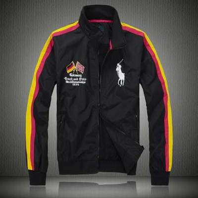 veste ralph lauren rue du commerce,veste ralph lauren portugal,veste ralph  lauren junior dcce7efaa958