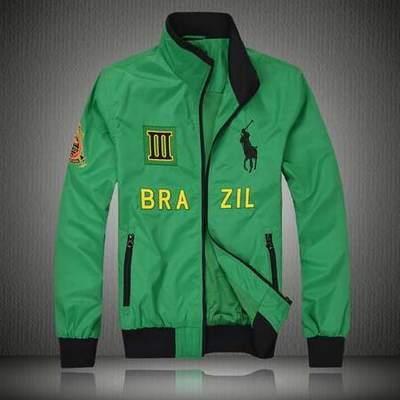veste ralph lauren vintage homme,veste ralph lauren noire et blanche,veste  a capuche b962ceec3670