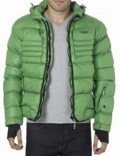 veste ski garcon 6 ans veste ski solde millet veste ski. Black Bedroom Furniture Sets. Home Design Ideas