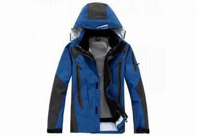 veste homme north face pas cher les vestes la mode sont populaires partout dans le monde. Black Bedroom Furniture Sets. Home Design Ideas