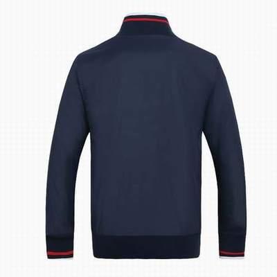 veste zippee ralph lauren homme pas cher,trench ralph lauren boutique en  ligne,pas abbcb4ba1b16