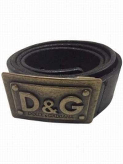 5405d805b9b7 vrai ceinture dg,ceinture dolce gabbana blanche,accessoires ceinture dg,boucle  ceinture dolce gabbana,boucle de ceinture militaire ancienne