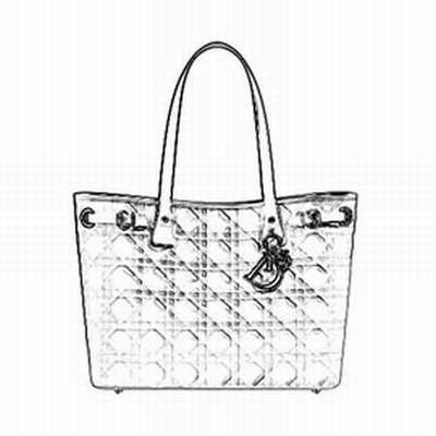 38e626b0e8cd sac lady dior tweed,sac a dos dior,prix sac lady dior cuir,acheter ...